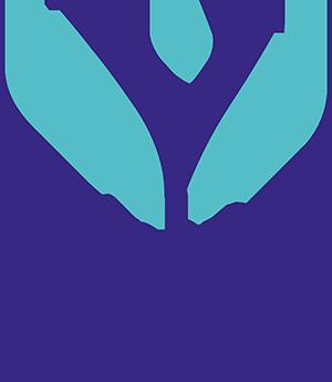 abington-logo